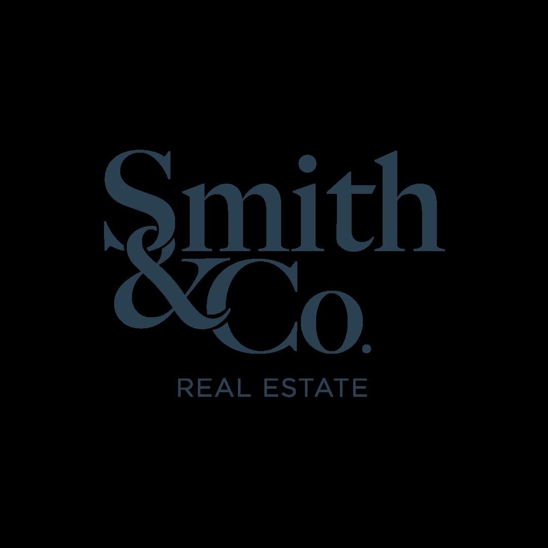 Smith & Co. Real Estate